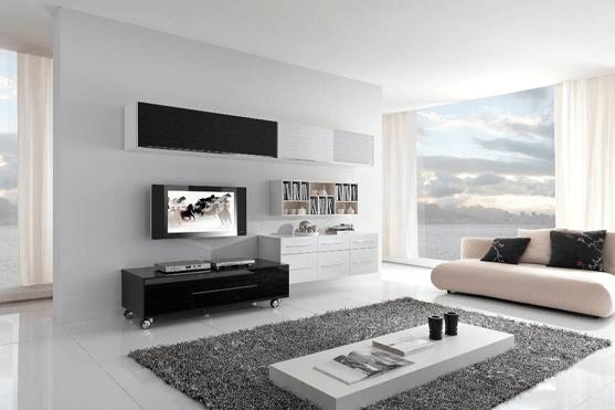 Milan Home Renovations Sydney