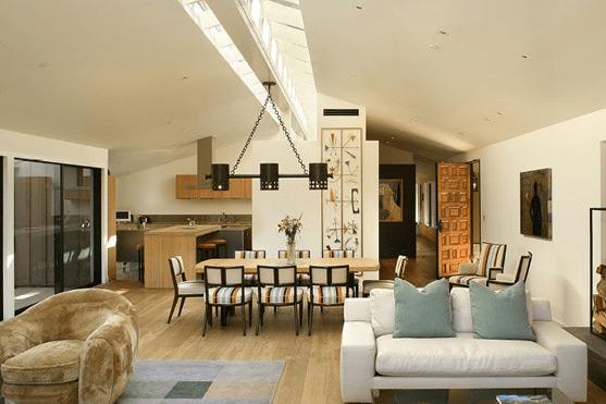 Milan Construction & Home Renovations Sydney