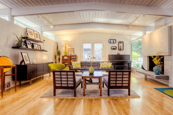 Sydney Home Renovations