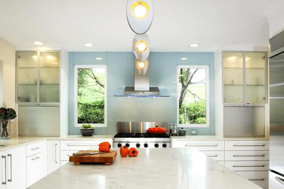 kitchen renovation sydney north shore