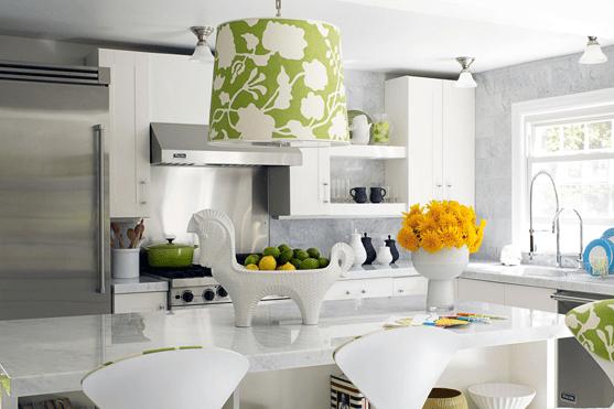 sydney kitchen renovation and remodeling