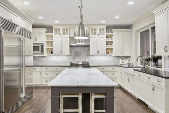 kitchen renovation and remodeling sydney