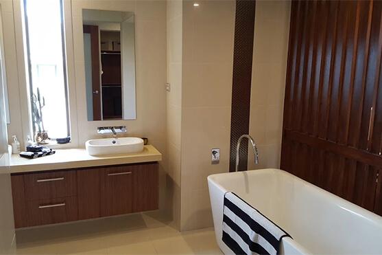 Bathroom-renovation-image-1