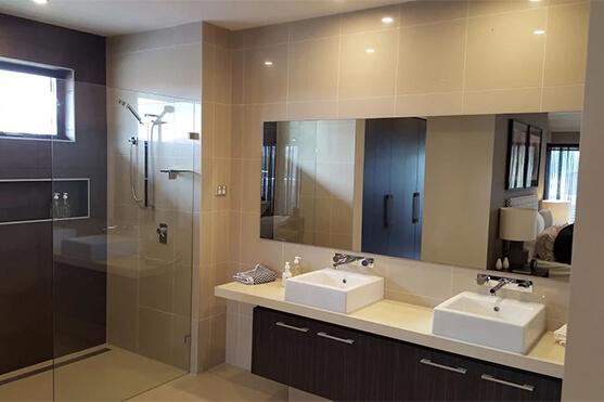 Bathroom-renovation-image-2