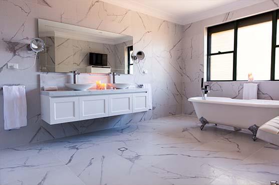 Bathroom-renovation-image-5
