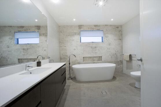 Bathroom-renovation-image-6