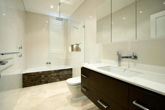 Bathroom-renovation-image-7