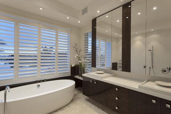 Bathroom-renovation-image-8