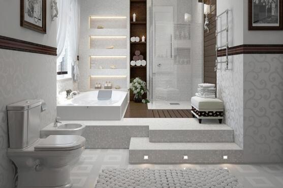 Bathroom-renovation-image-9