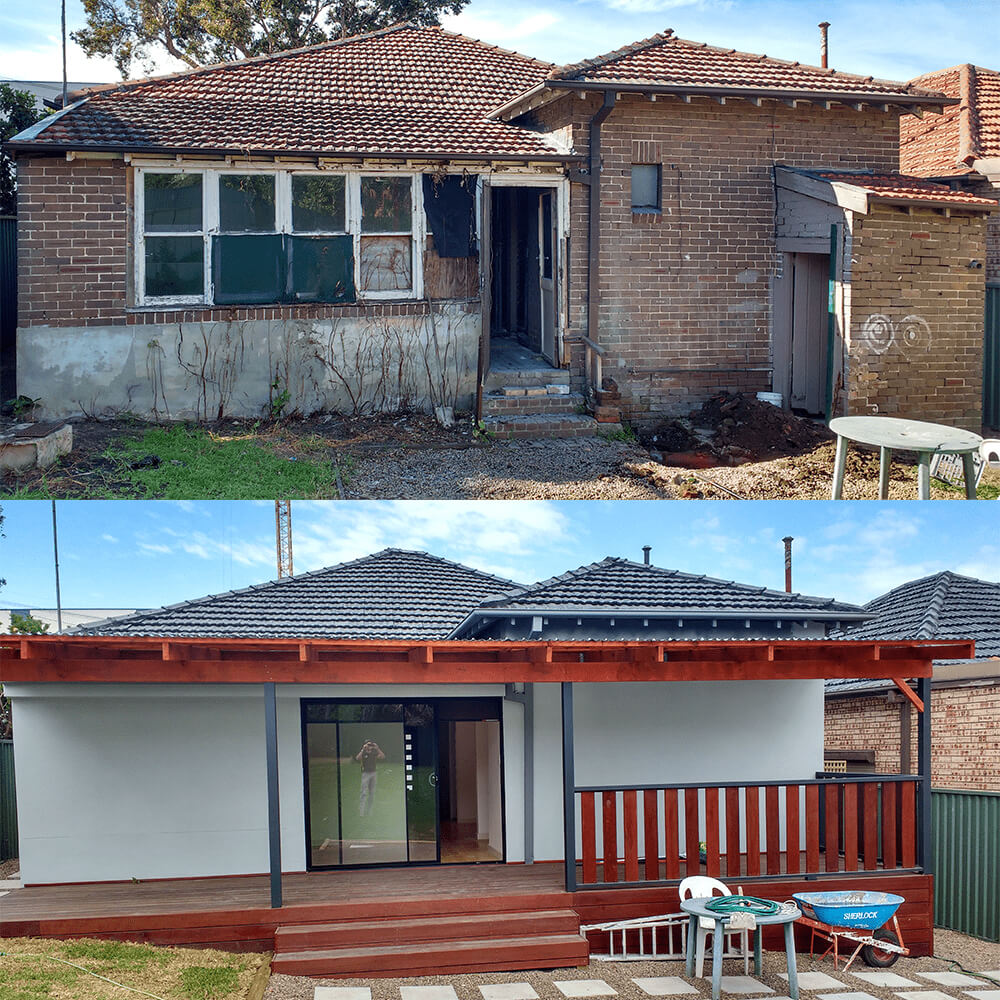 Before-and-after-image-2