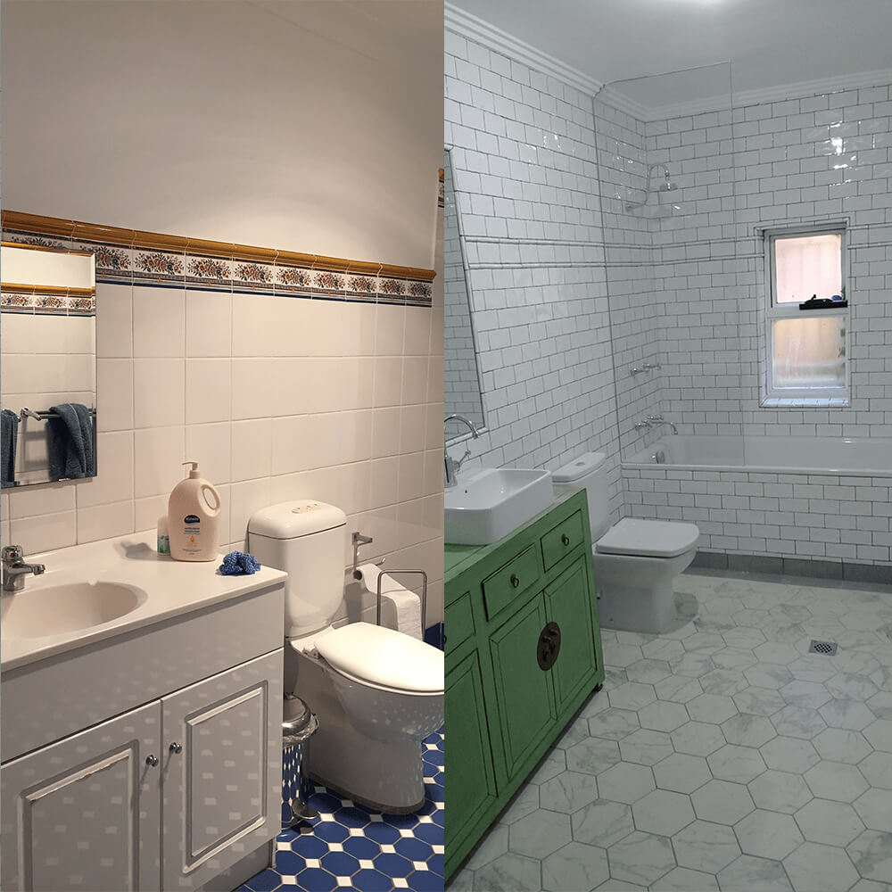 Before-and-after-image-9