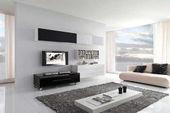 Home-renovation-image-1