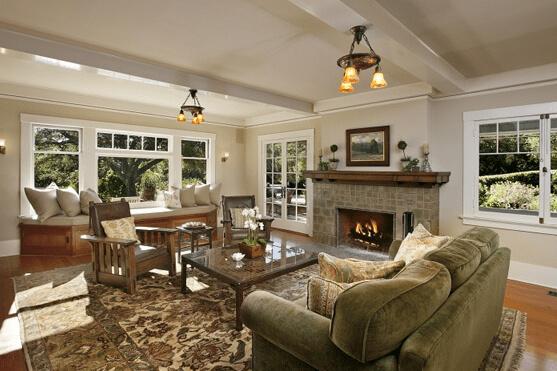 Home-renovation-image-2