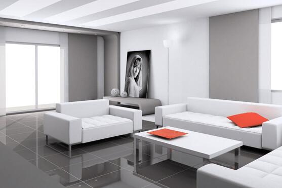 Home-renovation-image-3