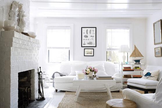 Home-renovation-image-4