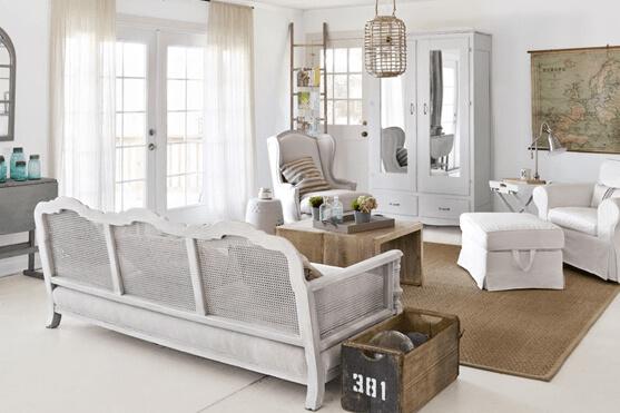 Home-renovation-image-5