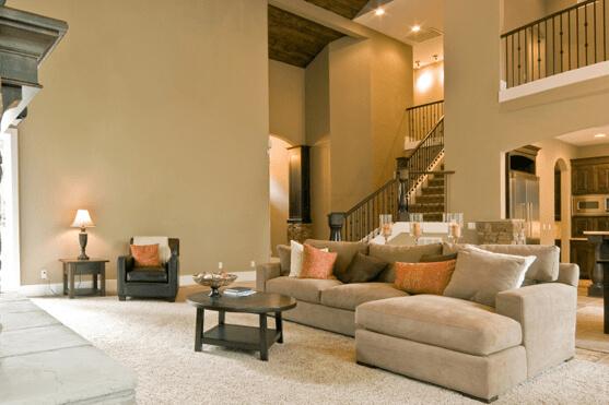Home-renovation-image-6