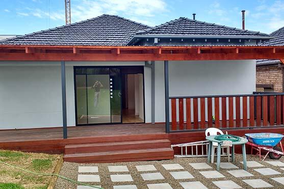 Home-renovation-image-9
