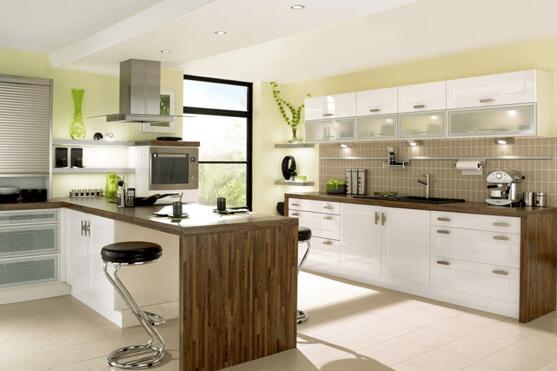 kitchen-renovation-image-2