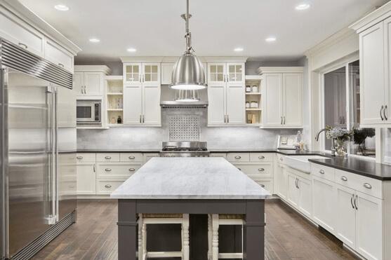 kitchen-renovation-image-4