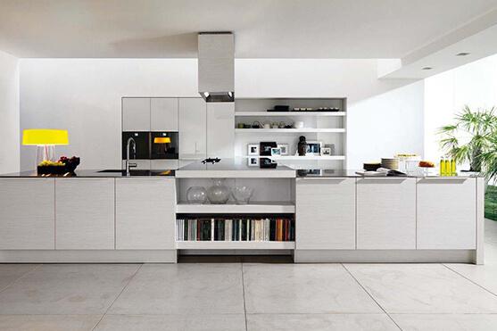 kitchen-renovation-image-5