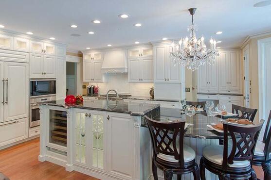 kitchen-renovation-image-6