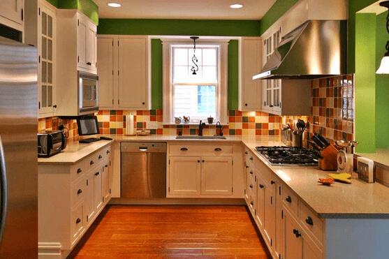 kitchen-renovation-image-7