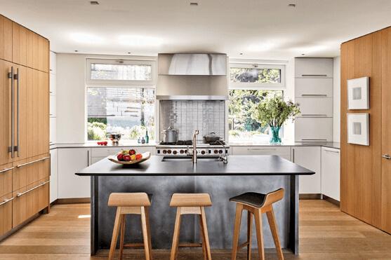 kitchen-renovation-image-8