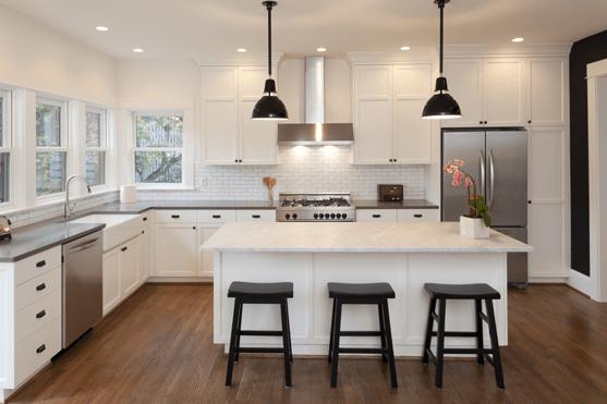 kitchen-renovation-image-9